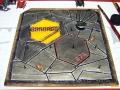SpiderWorldI02med